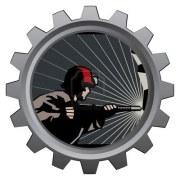 12043393-badge-con-il-minatore-di-carbone-in-miniera