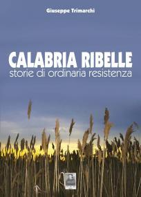 calabria_ribelle