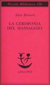la-cerimonia-del-massaggio