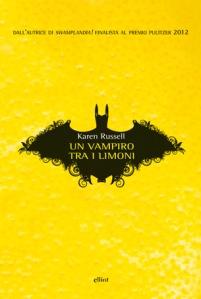 Un-vampiro-tra-i-limoni